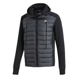 Varilite Hybrid Jacket Men