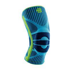 Sports Knee Support, rivera