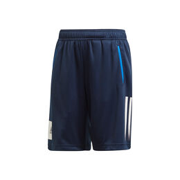 AeroReady Shorts Boys