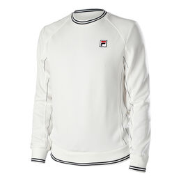 Sweater Samu