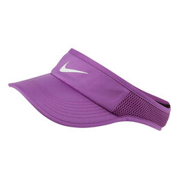 Court AeroBill Visor Women