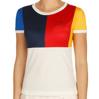 OK: New York T-Shirt Damen