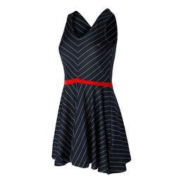 Dress Lottie Women