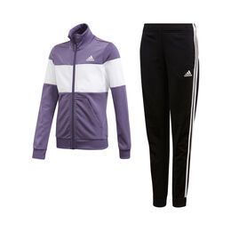 Tracksuit Girls