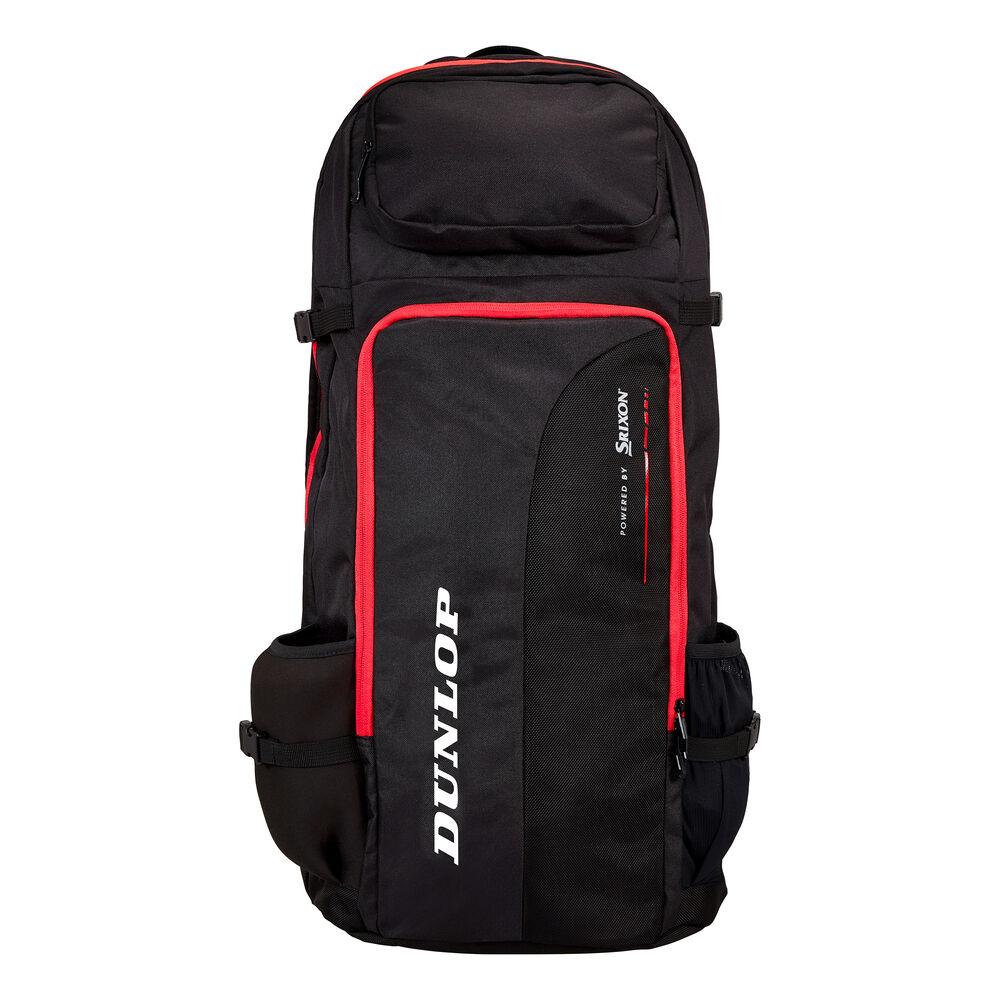 Dunlop Performance CX Long Backpack Rucksack Größe: nosize 10282322