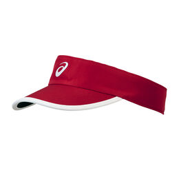 Performance Visor Unisex