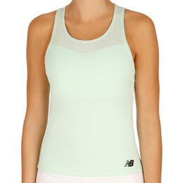 Tournament Racerback Tank Women
