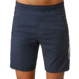 Court Dri-Fit Shorts Men