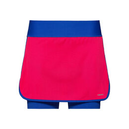 Smash Skort Girls