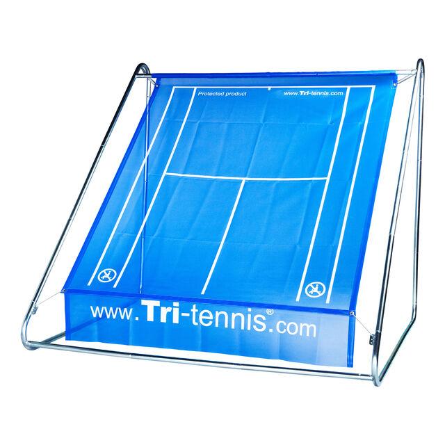 Tri-Tennis