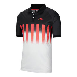 SW Issue KNT Polo