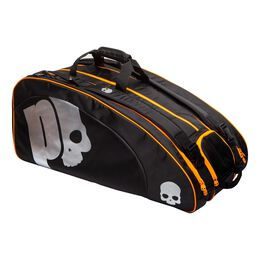 CHROME RACQUET  BAG