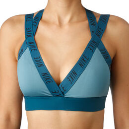 Indy Logo Sports Bra Women