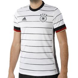 DFB Trikot Men