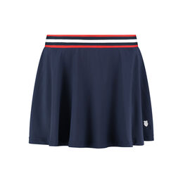 Heritage Sport Pleat Skirt Women