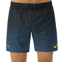 Court Rafa 7in Shorts Men
