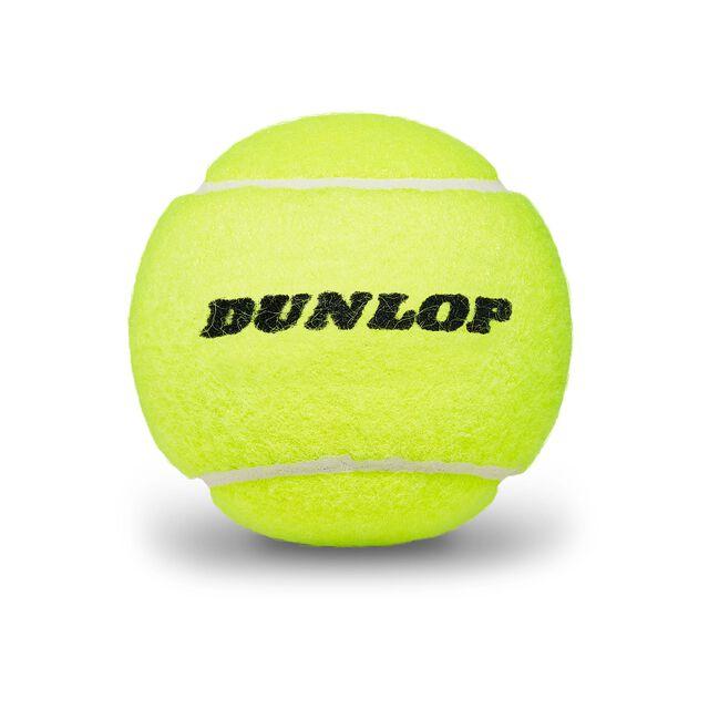 Btv De Tennis