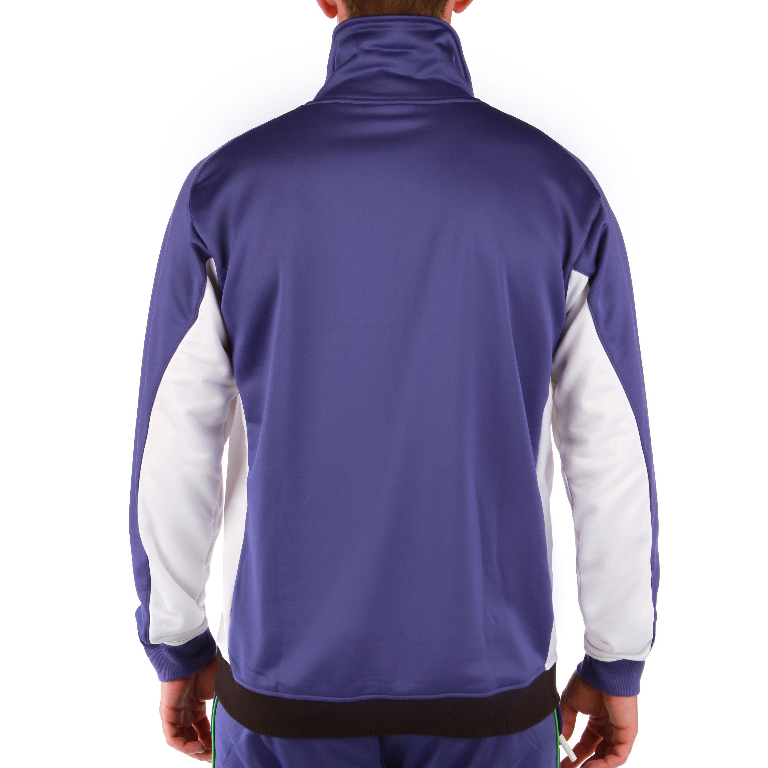 Trainingsjacke Herren Frequency Warm-Up Jacket Head