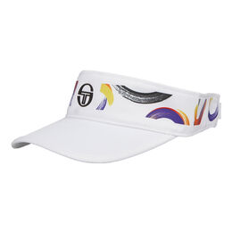 Abstract Visor