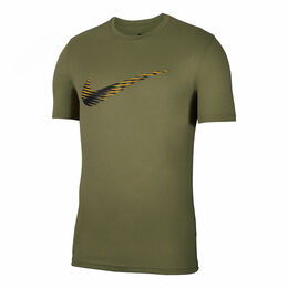 Dri-Fit Legend Swoosh Tee Men