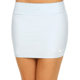Court Pure Tennis Skirt Women