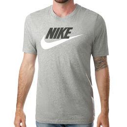Sportswear Icon Futura Tee Men