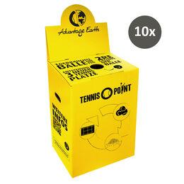 Recycling Box 10er