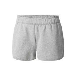 Millie Sweat Shorts