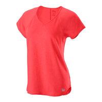 V-Neck T-Shirt Damen Empfehlung Offer 4468