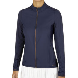 Performance Tech Jacket Women