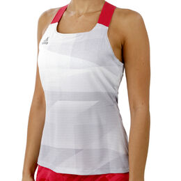 Y-Tank Olymp Heat Ready Women