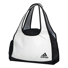 WEEKEND Bag 2.0 white