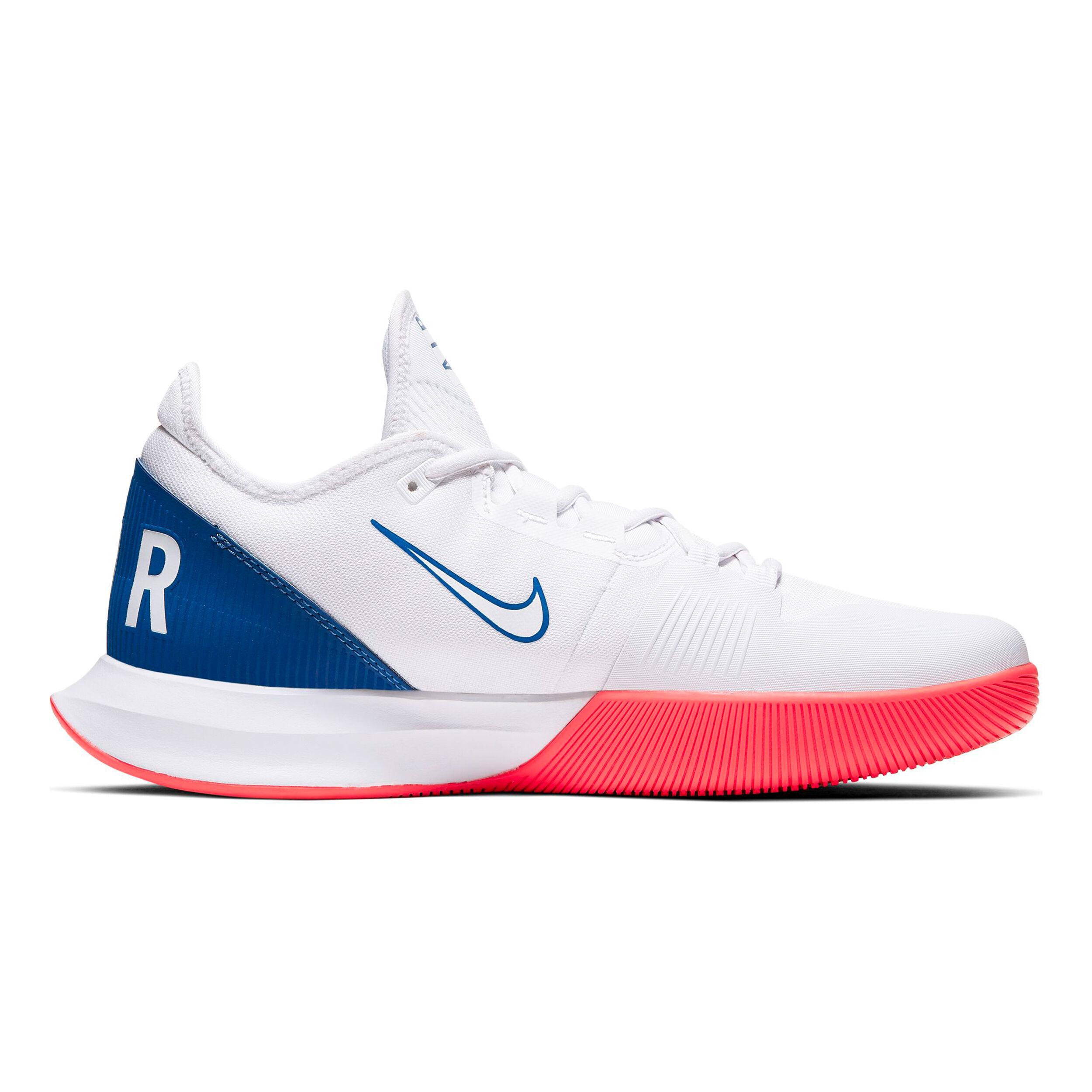 Nike air max 90 herren im Shop sicher in Raten bezahlen