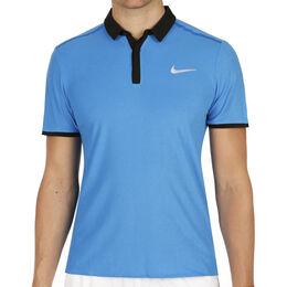Roger Federer Advantage Premier Polo