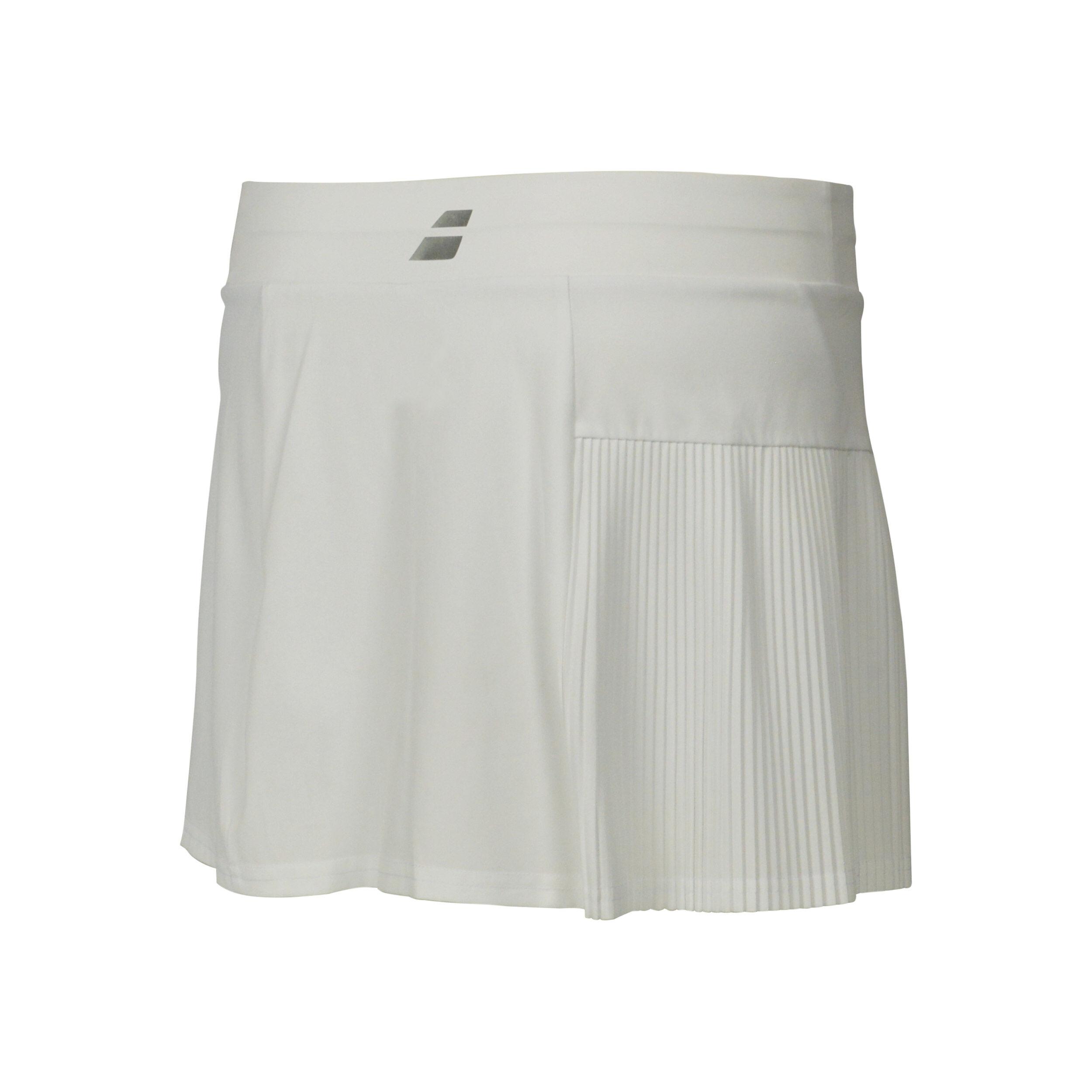 Babolat Performance Wimbledon 13