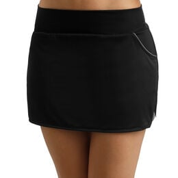 Club Skirt Women