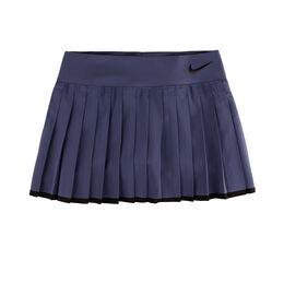 Court Victory Tennis Skirt Girls