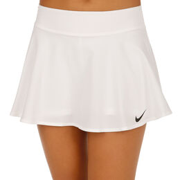 Court Tennis Skirt Women