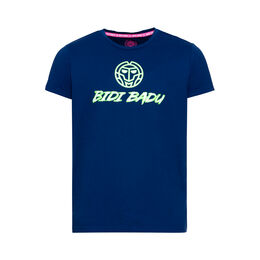 Wyn Basic Logo Tee Boys