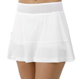 Maria Olymp Heat Ready Skirt Women