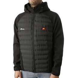 Berici Padded Jacket Men