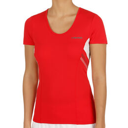 Club Technical Shirt Women