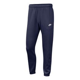 Sportswear Club Fleece Pants Men