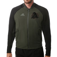 New York City Trainingsjacke Herren Must-Have, Deal 3500
