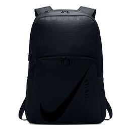 Brasilia 9.0 Backpack Unisex