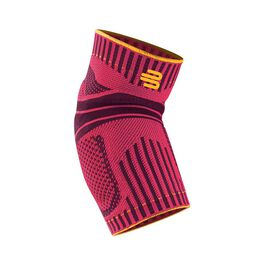 Sports Elbow Support, pink