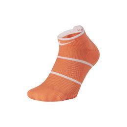 ***Everyday Lightweight No-Show Training Socks 3er