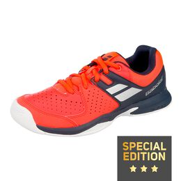 Pulsion Indoor Special Edition Junior