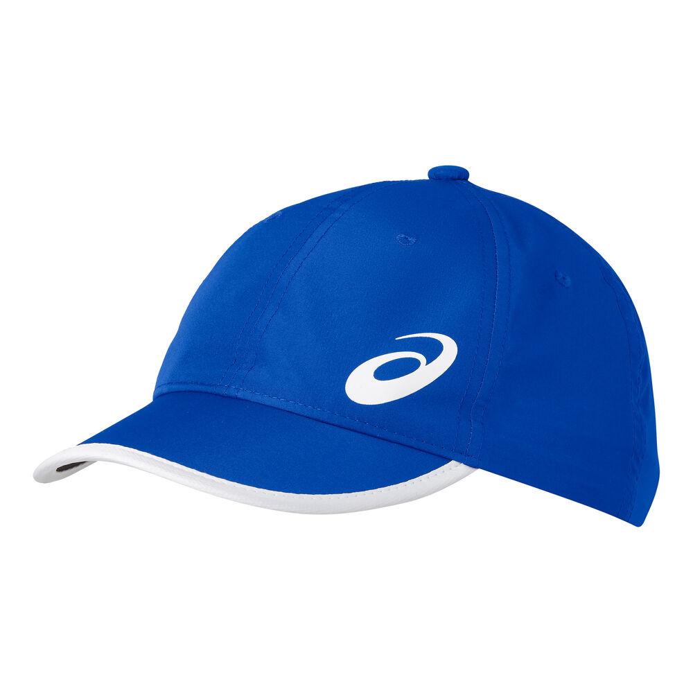 Asics Performance Cap Größe: nosize 3043A003-401