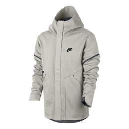 Tech Fleece Trainingsjacke Men
